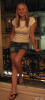 post-7609-0-06736600-1428930683_thumb.png