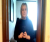 post-30275-0-00223900-1564724300_thumb.png